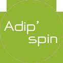 adip spin