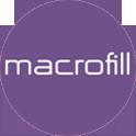 macrofill
