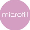 microfill