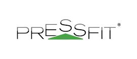 pressfit