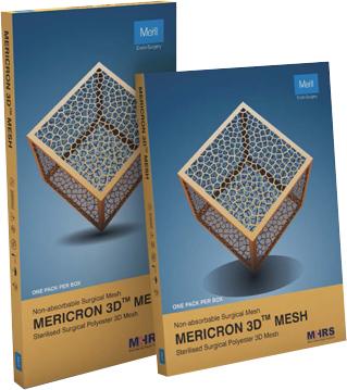 Mericron