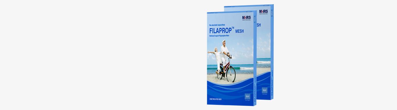 Filaprop