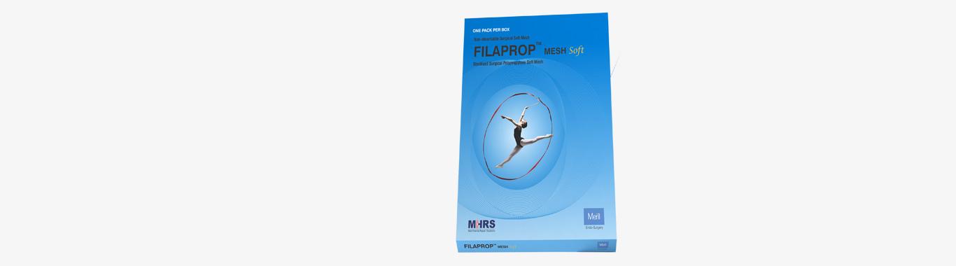 Filaprop Soft