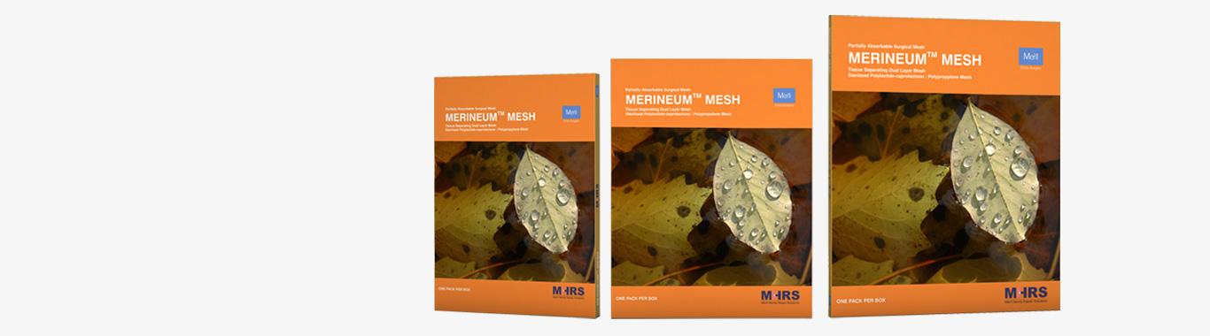 Merineum